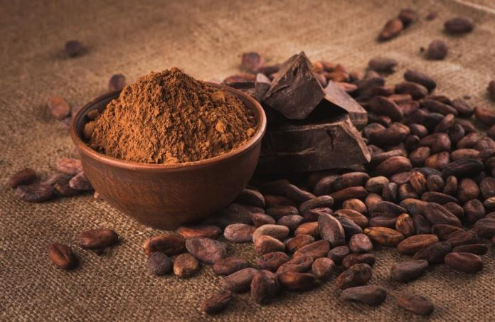 Cocoa prices surging amid growing demand and climate change