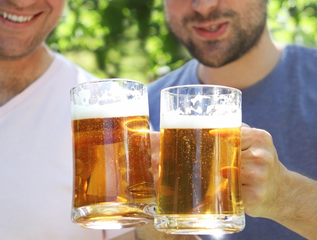 Scotland to transform brewing sector into £1bn industry