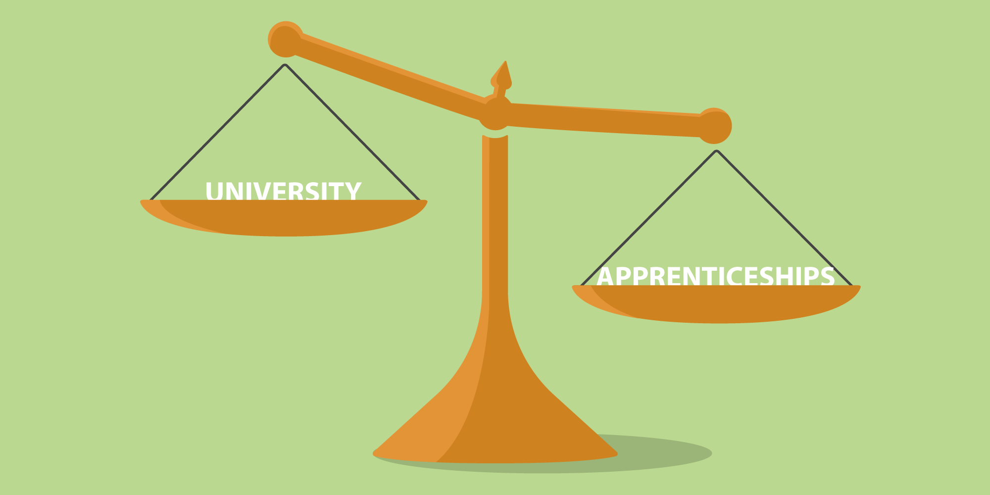 Apprenticeship-Article-Graphic.png
