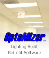 fielding data labs inventory auditing software