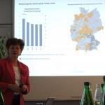 in Infoveranstaltung zum Thema Rekommunalisierung von Stromnetzen