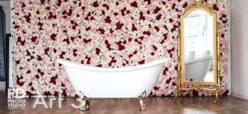 Art-3_bath-tub