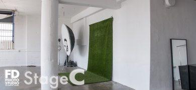 FD-Photo-Studio-Stage-C_02