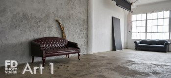 Art-1_red-sofa_04