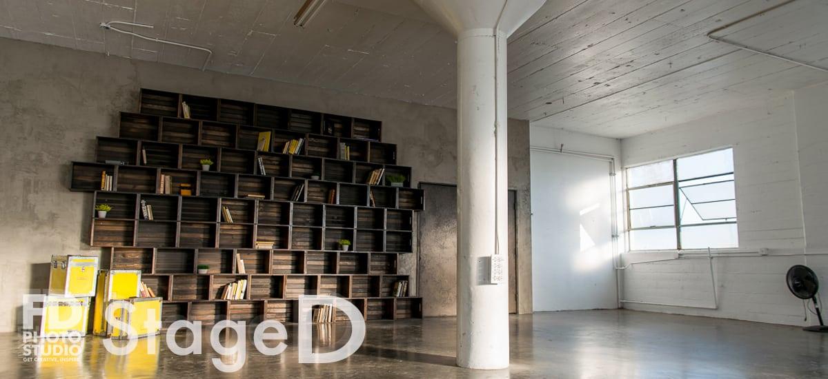 Studio Gallery Art Exhibition: Art that Inspires | Faculty