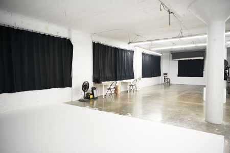 Stage Upgrade: Thermal Curtains at MAIN and ART locations! -Wooden walls, Update, thermal curtains, Studio News, Shoot Location, Rental Studio, Renovation, Photoshop, Photoshoot, photography services, photographer, Photo Studio, Main location, Los Angeles, Filming Location, FD photo studio, DTLA, curtains, Art location, !done