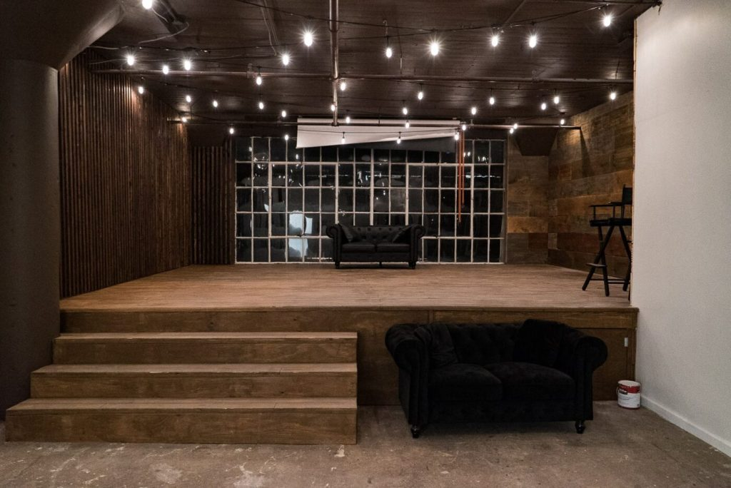 Photography studios nyc for rent
