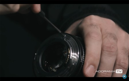 Become Better Photographer: Camera Bag Essentials with David Bergman -Tutorial, Studio Photography, shot at FD Photo Studio, rental stages, quick tips, Photoshop, Photoshoot, Photography blog, paid photography, modeling, Los Angeles, How To, gear, gallery, FD photo studio, fashion photographer, DTLA, David Bergman, camera bag essentials, blog, Adorama TV