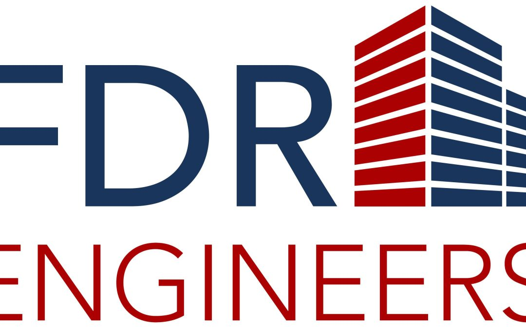 FDR Engineers Celebrates Two Years