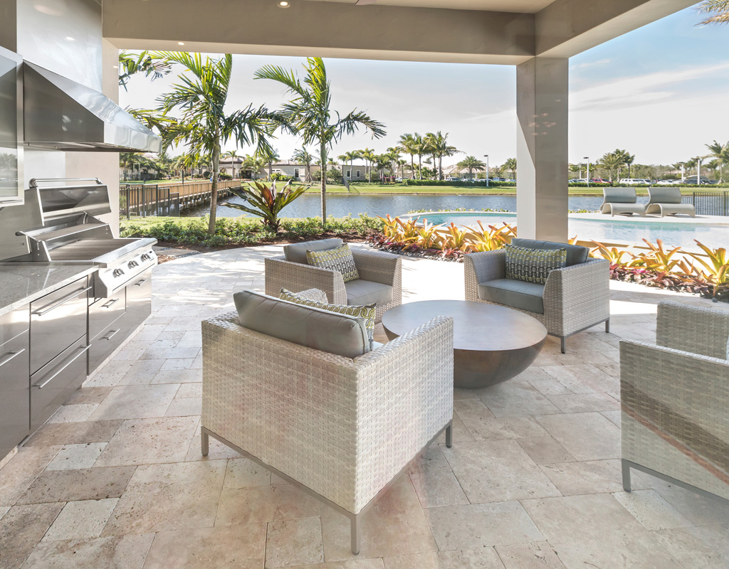 Home Remodel - FDR Contractors | Kitchen and Bath Remodel ... on Luxury Backyard Patios id=29698