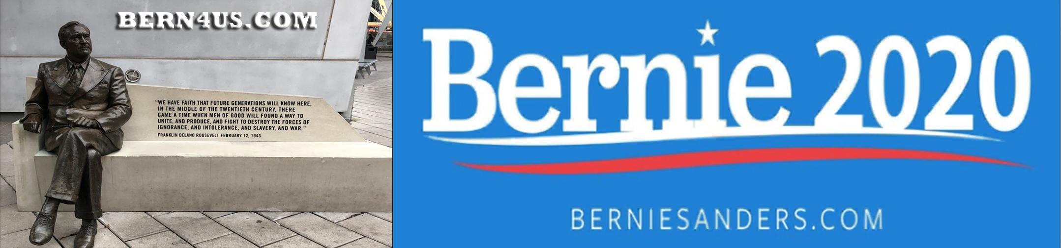 Bern4usheaderpage62619