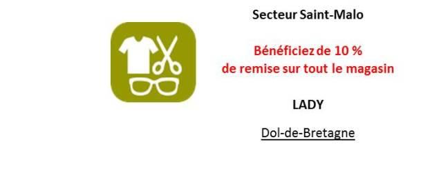 bienetre14