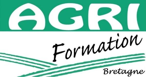 Logo Agri Formation
