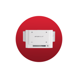 VIRUSKILLER VK 401 Air Purification Technology by Radic8 product image