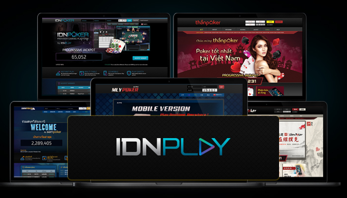 Image result for idn play