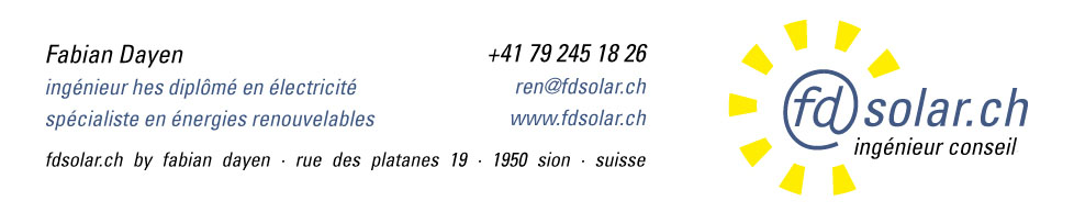 fdsolar.ch