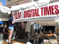 IMG_2046-FDTimes_CineGear