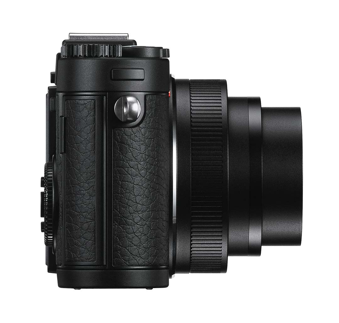 Leica X2 Black right_1