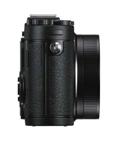 Leica X2 Black right_2