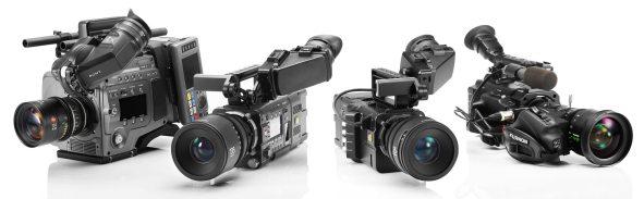 35mm_family_3F65-F55-F5-F3-FDTimes