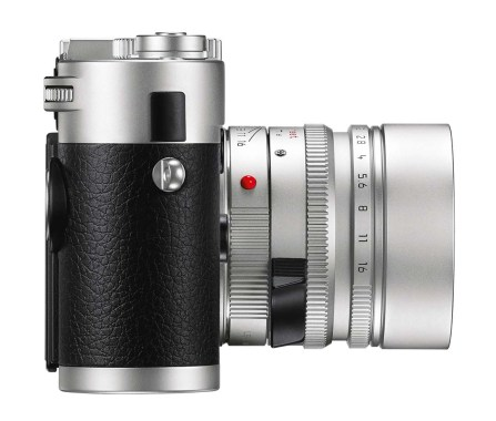 FDTimes-Leica M silver_right