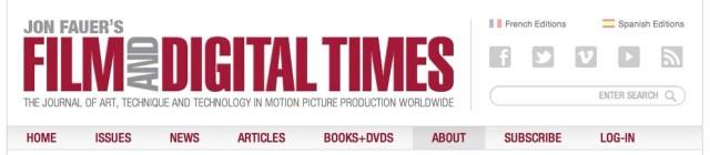FDTimes-Menu-12-2012