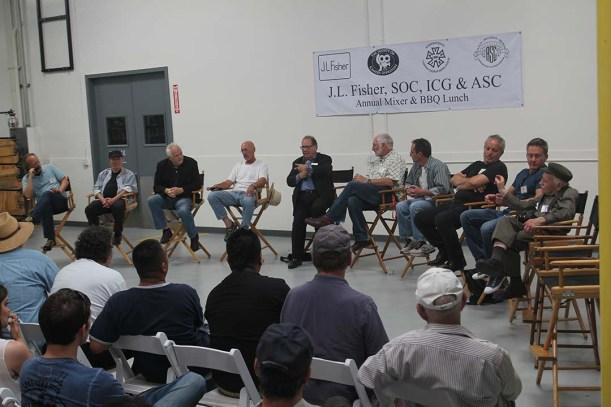 ASC Panel 3