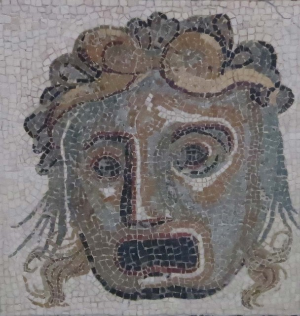 IMG_6674-FDTimes-2K-Mosaic