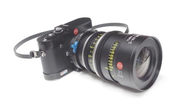 DSC03210-Denz-Leica-adapter-FDTimes