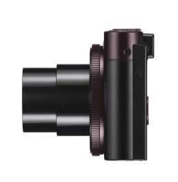Leica C_dark-red_left_1