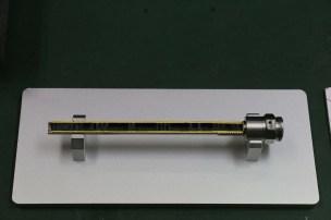 borescope