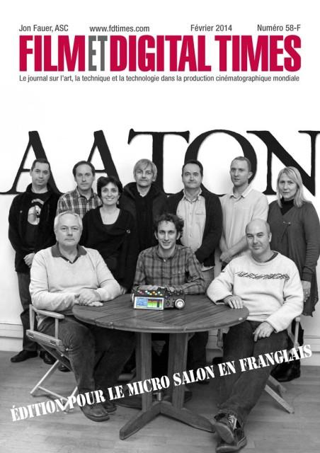 58F-FDTimes-FR8.0-MicroSalon-Cover1080