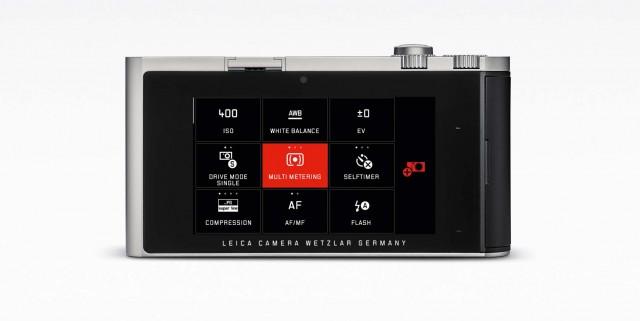 Leica-T_My_camera