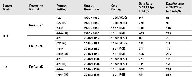 D5720E04-9D36-455A-AE80-E7DC10A4D8BB