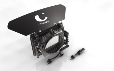 Chrosziel MB 565 Cine 1 Mattebox