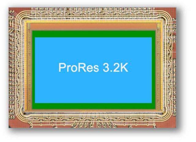 ALEXA_SUP_11-ProRes3.2K