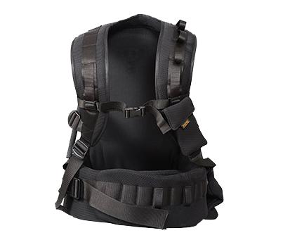 Gimbal Rig Easyrig Vest