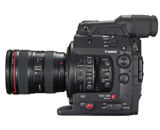 C300_Mark_II_sideR_PS