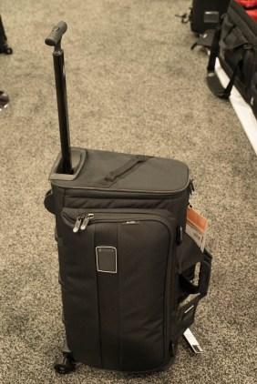 Sachtler Bags