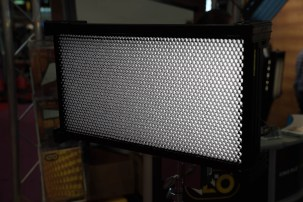 KinoFlow Celeb 2 Foot LED
