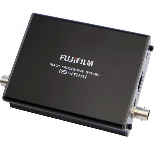 fujifilm-IS-mini