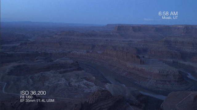 Moab-Night-36.2K_ISO