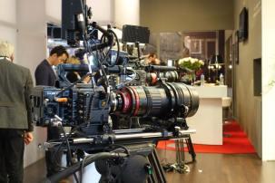 Optimo Style 25-250 zoom