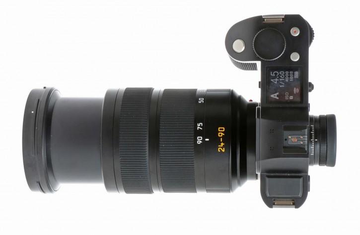 IMG_7101-Leica-SL-top-FDTimes