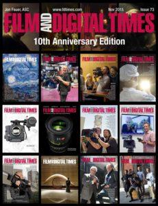 73-FDTimes-2.05-COVER-640h