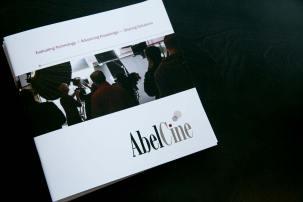 AbleCineTechSisson-14-FDTimes