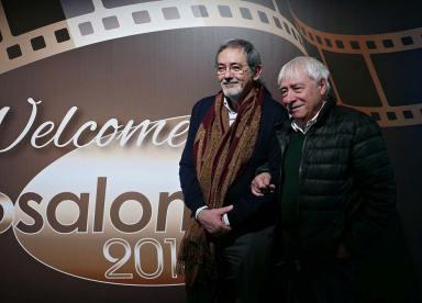 Daniele-Nanuzzi-&-Luciano-Tovoli-MG_5472-FDTimes-JLGoyard
