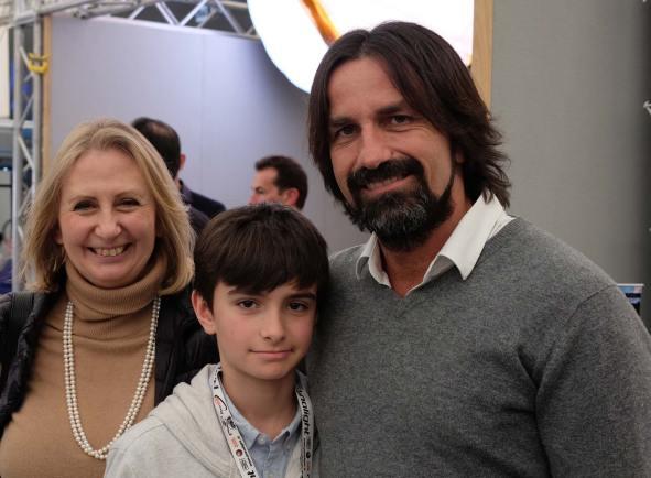 Elisabetta-Cartoni-Massimo-Proietti-&-son-DSCF5147-FDTimes-JLGoyard