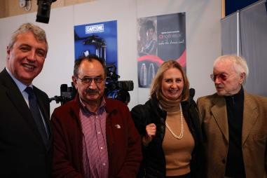 Luciano-Belluzzo-Foffo-Bartoli-EC-Pino-Pinori-DSCF5125-FDTimes-JLGoyard