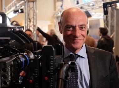 Stefano-Gradassi-DSCF5186-FDTimes-JLGoyard